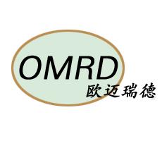 盐山县欧迈瑞德机床附件有限乐虎游戏官网