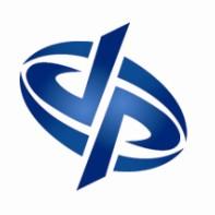 沧州军兴机床附件制造有限公司