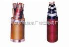 标的MC矿用阻燃电缆 纯标免检产品