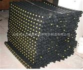 塑料拖链供应商,塑料拖链价格,塑料拖链