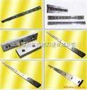 剪板机刀片、液压剪板机刀片、机械剪板机刀片,剪切刀具