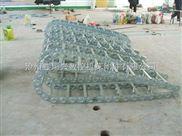 TL型-重型钢铝拖链,工程钢铝拖链