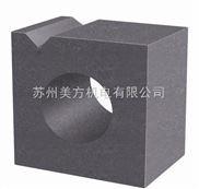 苏州大理石方箱平角尺