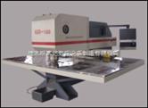 FUDA-200(20吨)单工位数控冲床