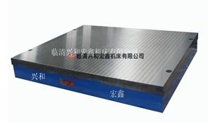M7180磨配套电磁吸盘