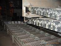 规格齐全不锈钢机床能源链