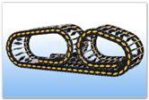 鼎力-CL系列工程塑料拖链