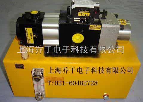 KINGAIR肯岳亚过载泵过载保护(LS257, LS258, LS507, LS508)