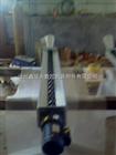 机床除屑利器-螺旋式排屑机
