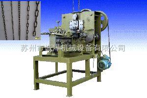 苏州市苏州市诚焊机械织链机