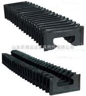 直线导轨防护罩,直线导轨防护罩出产厂