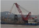 SCS-10T码头吊抓斗机电子秤江浙沪免费上门安装