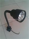 JL50D工作灯