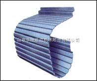 运达牌铝型材防护帘,运达牌铝型材防护帘质量