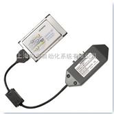 西门子CP5512A2通讯卡