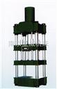 南京亚威双动拉伸液压机
