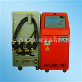 深圳120度水温机,高温水温机价格