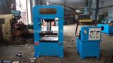 40吨龙门液压机 小型龙门油压机