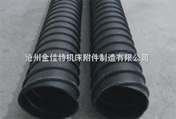 EW-PPEW-PP阻燃聚丙烯軟管