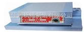 正弦永磁吸盘|双倾永磁吸盘|铣床电磁吸盘|磨床电磁盘|磨床|铣床电磁盘