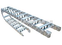 机床附件、配件 钢铝拖链