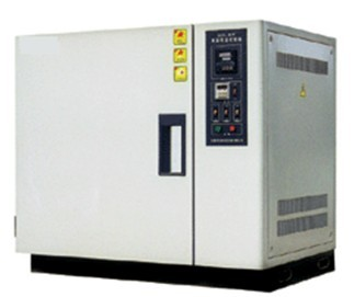 高温检测试验箱高温老化试验箱