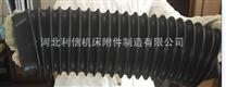 无锡热加工处理设备专用φ30-1500mm法兰盘软连接、玻璃纤维硅胶布--无锡办事处