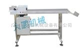 自动分页机DP-CF50-300