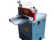 工业铝型材切割机,铝材切割设备,制造切铝机