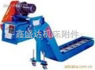 格磁性式188bet排屑器   磁性式排屑器供应商