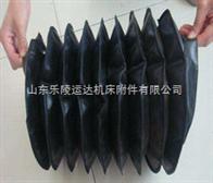 液压油缸防尘套