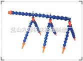 营口塑料冷却管,汉中工程塑料冷却管,榆林万向工程塑料冷却管