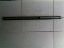 升降丝杆M7140