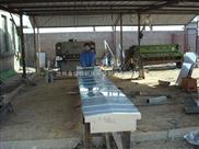 龙门铣、磨床钢板防护罩、聚氨酯胶条、白色导轨滑块