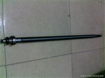 磨头丝杆M7140