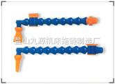 镇江塑料冷却管,营口塑料冷却管,辽阳万向工程塑料冷却管