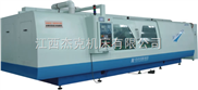折扣-JKM8330-2200CNCCBN全数控高速凸轮轴磨床厂 现货