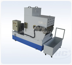 供應紙帶過濾機,磁性分離器 螺旋式排屑機