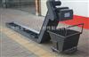 机床排屑车--机床排屑机链板式排屑机
