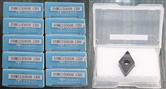 立方氮化硼CBN刀片