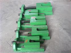 """S83系列机床调整垫铁(重型) 垫铁制造商""""金特""""产品"""