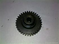升降电机齿轮34Z