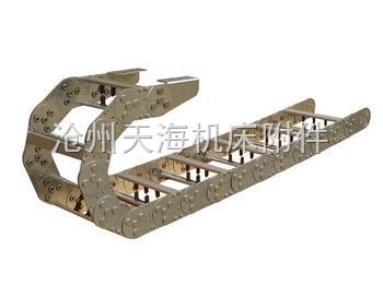TL/钢制拖链