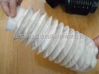 保定耐高温防护罩,保定耐高温防护罩生产厂