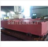 提供大型数控产品加工 机械加工