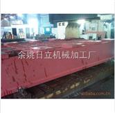 提供精准、高产出率CNC加工 机械加工