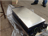 供应起重电磁吸盘系我厂专利产品
