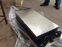 供应起重电磁吸盘系我厂产品