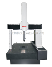 ENC 121510自动型三坐标测量机(配MH20I)