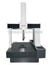 自动型三坐标测量机(配MH20I)